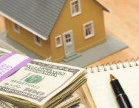 Покупка недвижимости в другой стране