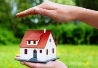 Как страховать недвижимость