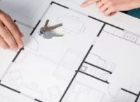 Что такое согласование и узаконивание перепланировки квартиры?