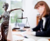 Почему стоит воспользоваться услугами адвоката?