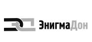 Изготовление ключей и сертификатов электронной подписи