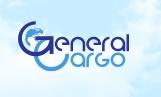 «General Cargo» - международные грузоперевозки