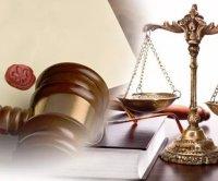 Какие вопросы может помочь решить юрист