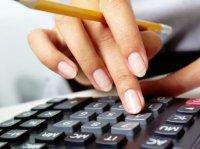 Для чего заказывать бухгалтерские услуги
