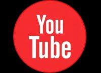 Зачем  покупать просмотры на youtube