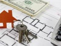 Продаж квартир - основные правила