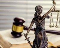Что включает в себя понятие юридические услуги