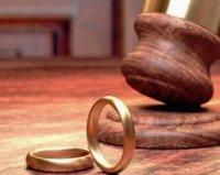 Семейное право – как подобрать хорошего адвоката