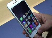 Достоинства телефона iPhone 6