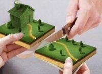 Как происходит раздел земельного участка
