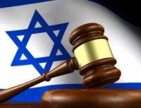 Когда необходим адвокат по трудовому праву в Израиле