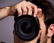 Как выбрать фотографа на корпоратив