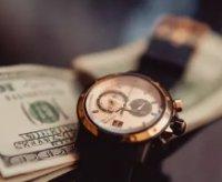 Когда необходим срочный выкуп часов