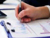 Как происходит регистрация оффшорных компаний