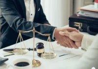 Когда необходима юридическая консультация