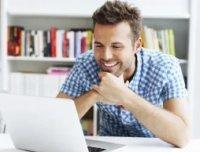 Как стать бизнесменом в интернете?