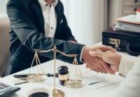 Какие юридические услуги сейчас актуальны