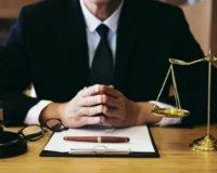 Выбор адвоката по правам человека