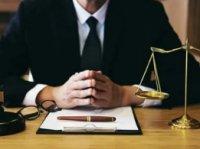 Услуги адвоката в последнее время