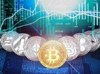 Технический анализ криптовалюты: BTC, BTC.D, ETH, IOTA, ADA