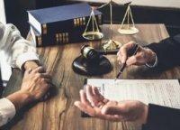 Как происходит решение семейных споров в суде?