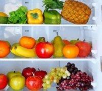 Храним овощи и фрукты на балконе: важные советы и правила