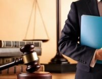 Когда необходим юрист по спорам с банками?