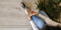 Как правильно выбрать ламинат композитный respect floor и на что обратить внимание