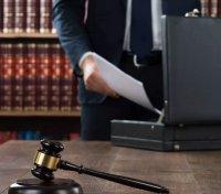 Когда необходим адвокат по уголовному праву?
