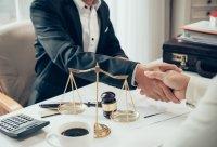 Когда обращаться за юридической помощью по жилищным вопросам?