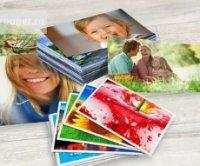 Как выбрать бумагу для распечатки фотографий?