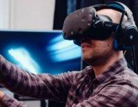 VR Video Shooting