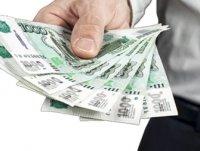Что такое частные займы